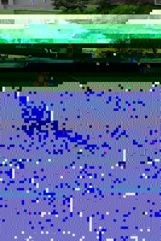 1269868165_1.jpg.7f93a0b5aa5d6b44ac3f65b5c55c064d.jpg