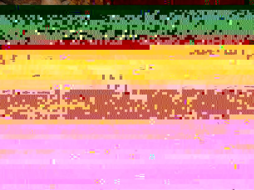 16.JPG.2dfdda8057d9e7ff46c418420d7320b5.JPG