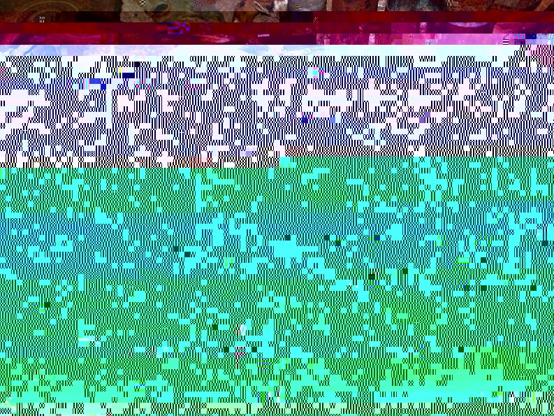 17.JPG.37b8abecb34143b60d35ff9ec9aa543c.JPG