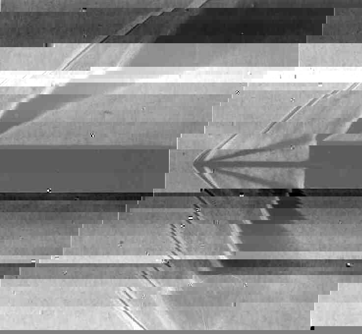 str1692.jpg.62421cc2032ac3e053035b1c227ff7d5.jpg