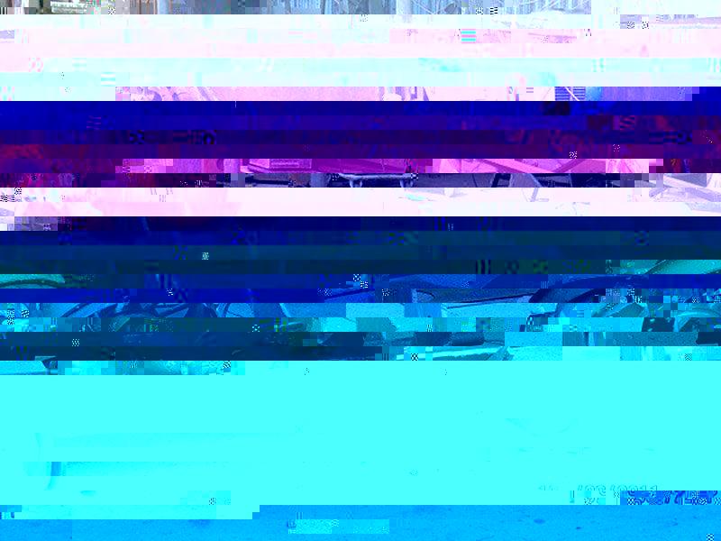 5853d33de863a_....jpg.723afdee7a0a73f889f9d5756ef0d487.jpg