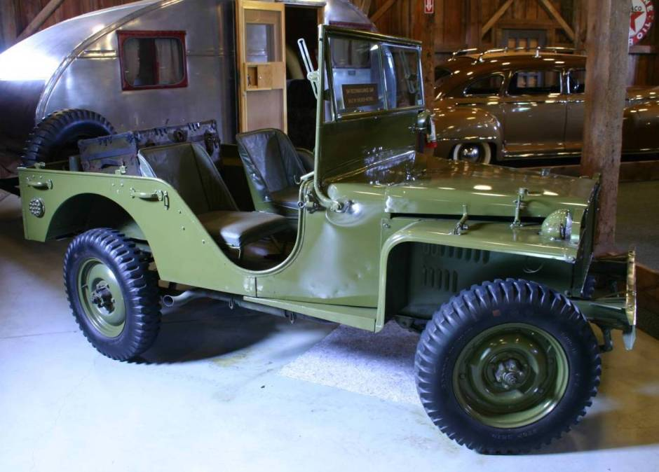 1941-bantam-jeep.jpg.70e9089984d1e458a871a97f1e5d2049.jpg