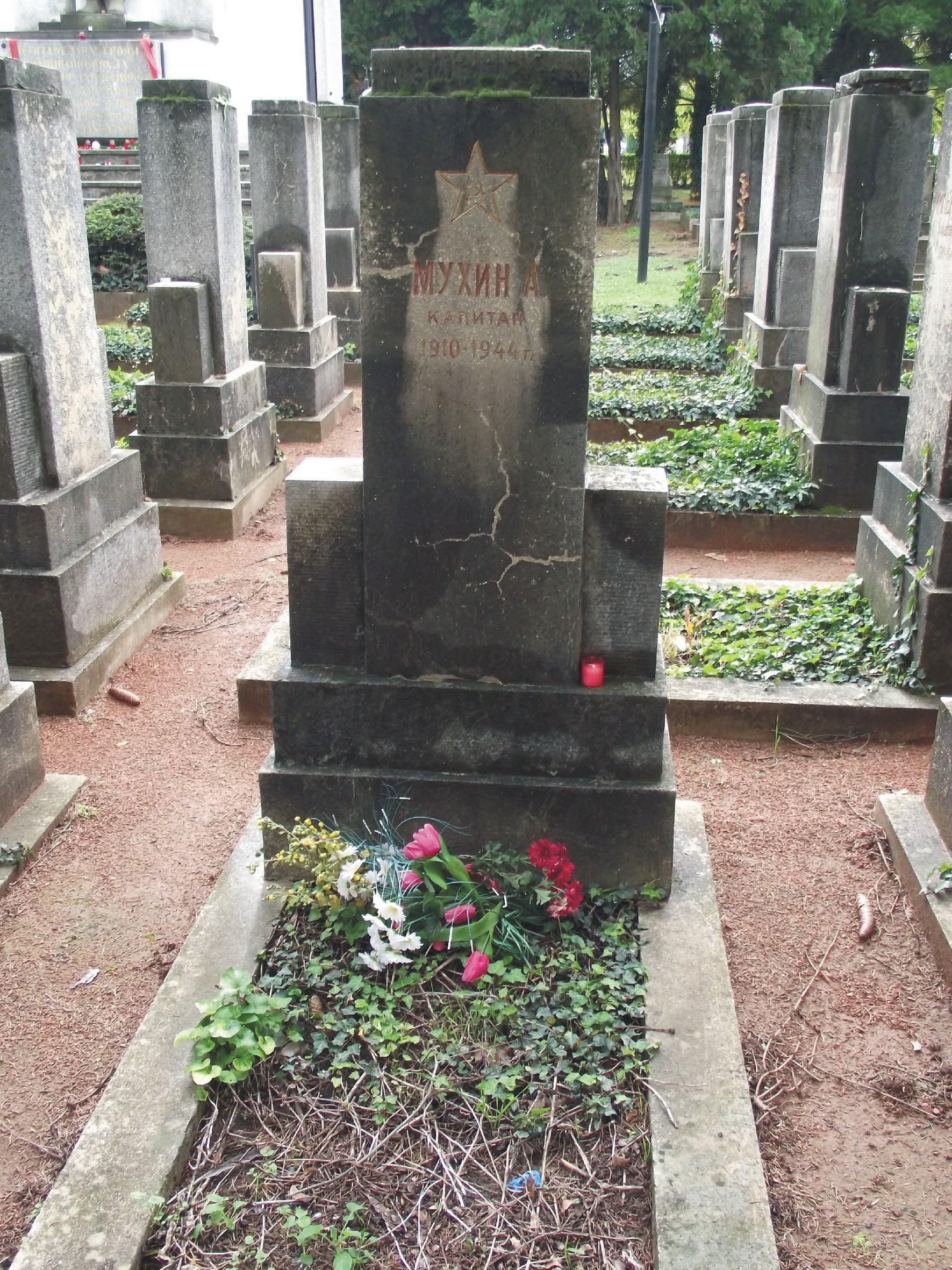 Grave_2.jpg.0748368ee0921d41c0b8e03f6b87ab56.jpg