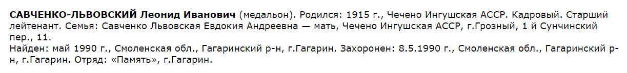 5853d473da522____.JPG.b287f3d31ab62ac868373c868118ac00.JPG