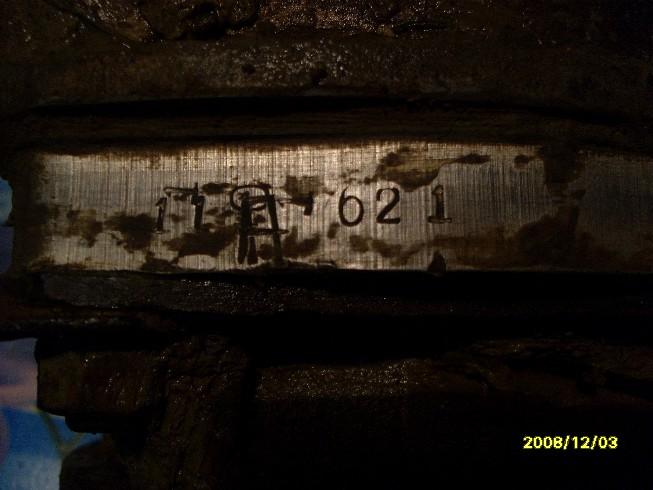 SL381540.JPG.fe289106ebf07174c6491a07dfef6209.JPG