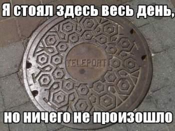 1377880486_7ckipn-tj60.jpg