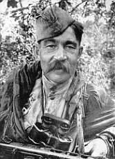 Василич
