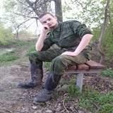 Егор Огнев