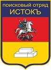 Юрьевич8