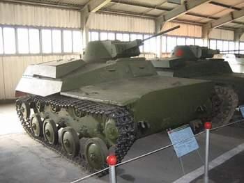 Т-40.jpg