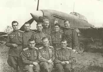 118 шап 1945 год.jpg