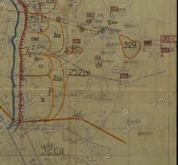 70 сд декабрь 1944....jpg