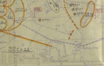 ноябрь 1944.jpg