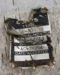 DSC09743 умен.JPG