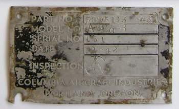 А-20.JPG