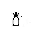 знак памятник.jpg