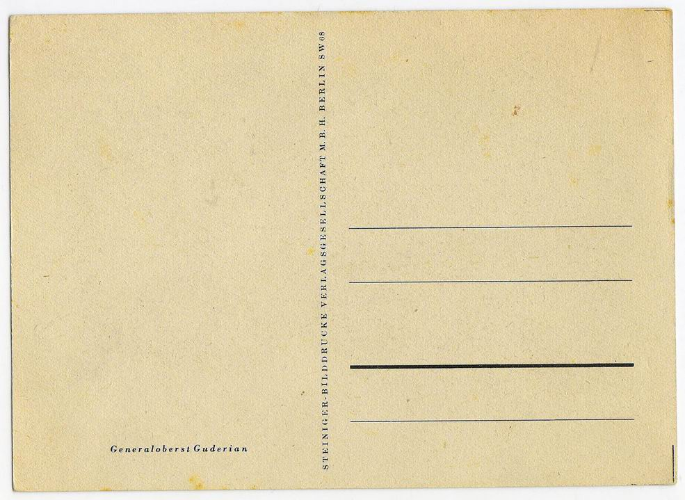 Как подписать почтовую открытку на немецкому, прошедшим днем рождения