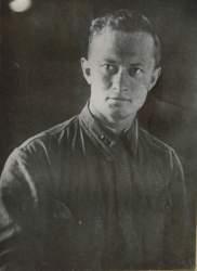 Савченко-Львовский Л.И.-музей-см1.jpg