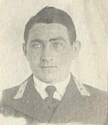 Захаров Александр Александрович.jpg