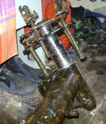 DSC08442.JPG