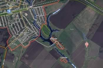 карта Серов.jpg
