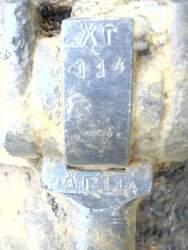 DSC01548.JPG