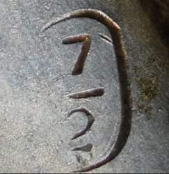 24-Опокино-ШВАК.JPG