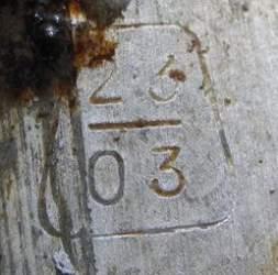 27-Опокино-ШВАК.JPG