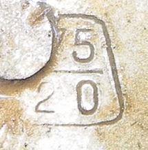 28-Опокино-ШВАК.JPG
