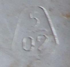 31-Опокино-ШВАК.JPG