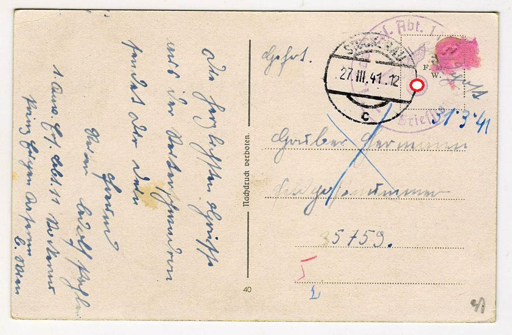 Картинки, подписи к открытки на немецком