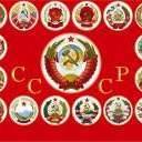 Вера-Москва