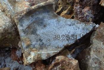 5-882551.JPG