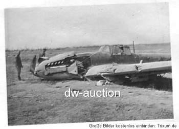 1942 (2-38-1).jpg
