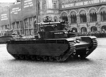 Т-35_1.jpg