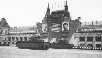 Т-35_3.jpg