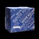 логотип коробка почта россии.png