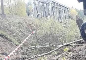 мост 1.jpg
