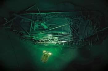 black-sea-shipwrecks-opener.adapt.676.1.jpg