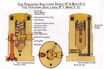 дон  No15 Mark III   .jpg