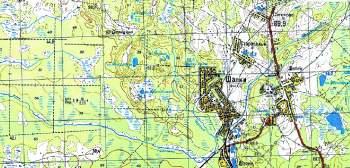 Screenshot_2018-11-20 Интерактивная карта раскопов ВИПЦ.jpg
