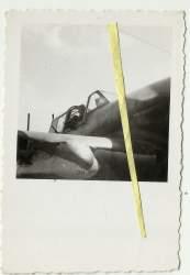 Ил-2 (070-18) (зав. №3005).jpg