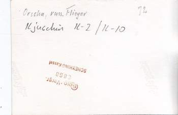Ил-2 (070-17).jpg