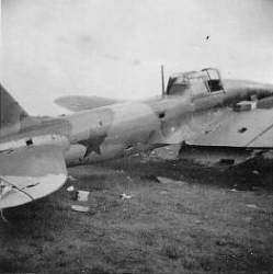 Ил-2 №10 (2-1).jpg