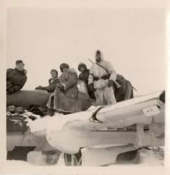 1943 (1-1) (зав. №4712).jpg