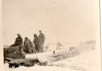 1943 (1-2).jpg