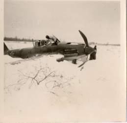 1943 (1-3).jpg