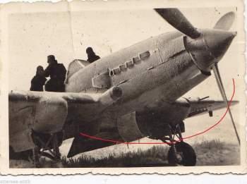 Ил-2 (зав. №4521) (1-1).JPG