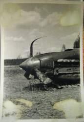 Ил-2 №3 (12-8).JPG