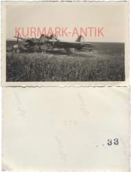 Ил-2 (1-1) (зав. №1507).jpg